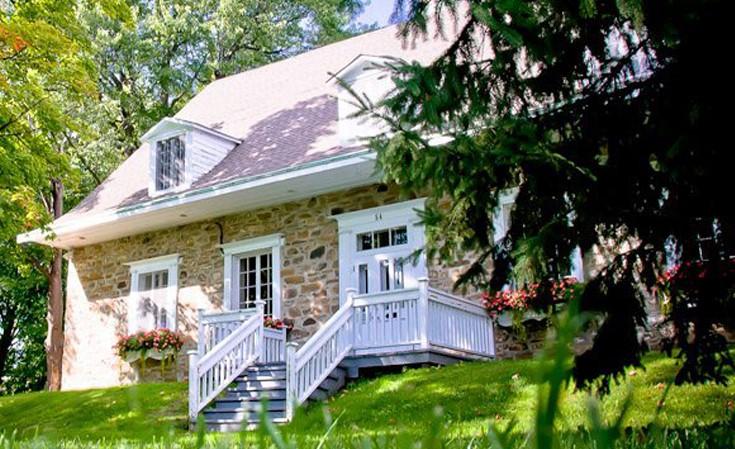 casa credite ipotecare