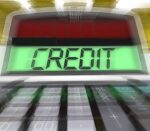 cel-mai-bun-credit-de-nevoi-personale banci si IFN