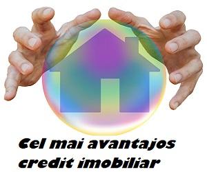 Credite imobiliare 2019