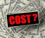 cost credite 2020