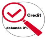 credit fara dobanda - cu dobanda 0