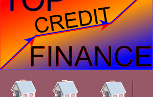 Credite nebancare ipotecare - Top Credit Finance IFN