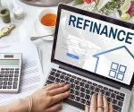 dupa cat timp refinantare