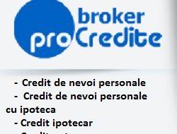 Credit online fara adeverinta de venit