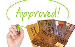 refinantare card credit